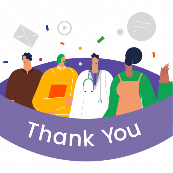 thank-you-logo